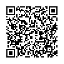 QR link for The Accomplish'D Maid : a Comic Opera Set for a German-flute or Violin