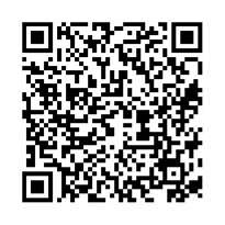 QR link for Aaron Cavanaugh - Android Apps