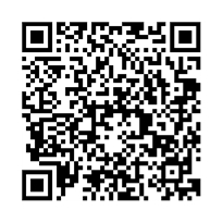 QR link for [A2010.11]Campaignbooklet_English