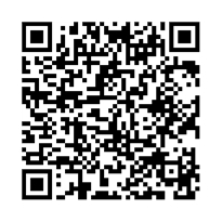 QR link for [A1998.11]Campaign_Chinese