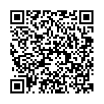 QR link for [A1990.11]Campaign_Chinese