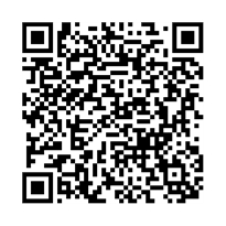 QR link for [A1983.11]Campaignbooklet_Chinese
