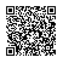 QR link for Montana Transportation Planning Newsline