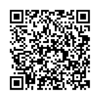 QR link for Art Documentation Journal of the Art Libraries Society of North America : 2011 Fall No. 2 Vol. 30