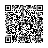 QR link for Art Documentation Journal of the Art Libraries Society of North America : 2012 Spring No. 1 Vol. 31