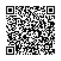 QR link for The Classical Journal : 1913 ; Jun. No. 9 Vol. 8