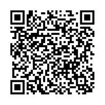 QR link for Journal of Political Economy : 1913 Apr. No. 4, Vol. 21