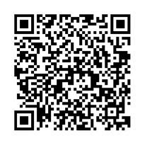 QR link for Tetris (video game)