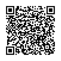 QR link for The World's Library 2017