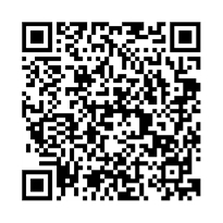 QR link for Development of Muslim Theology Jurisprudence and Constitutional Theory, Score Dmt