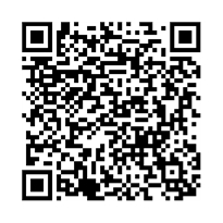 QR link for Apocrypha Arabica, Score Chr Aa