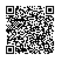 QR link for Plos : Neglected Tropical Diseases, April 2012