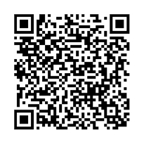 QR link for Modern Methods and Algorithms of Quantum Chemistry