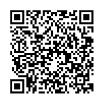 QR link for Lecture Notes on General Relativity ; New Lectures