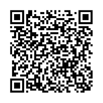 QR link for 3 Biotech : Volume 2-3, Issue 1, Volume 2-3, Issue 1, March 2012-september 2012