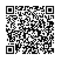 QR link for 3 Biotech : Volume 2-3, Issue 3, Volume 2-3, Issue 3, March 2012-september 2012