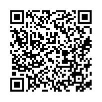 QR link for Biblioteca Hispanica : Notions of Natural History, to Reach Children