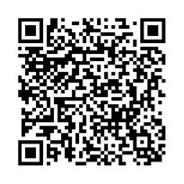 QR link for Analytische Betrachtung Des Quantisierungsfehlers Bei Grundlegenden Rechenoperationen Der Digitalen Signalverarbeitung : Volume 3, Issue 14 (13/05/2005)