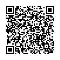QR link for Cluster and Tc-1 Observation of Magnetic Holes in the Plasma Sheet : Volume 30, Issue 3 (26/03/2012)