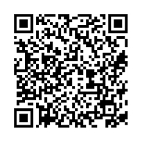 QR link for Clinical Gyncology, Medical and Surgical