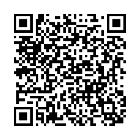 QR link for Conference Hymns : Adapted to Religious Conferences, and Meetings for Prayer, to Which is Added a Selection of the Most Favorite Melodies in Common Use