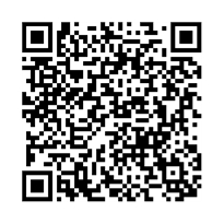 QR link for God Tweets