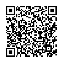 QR link for My Dream of the Galactic Monkey