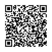 QR link for Atmabodh (In Hindi)