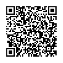 QR link for Never Will The World Forget This Matchless Gnani Purush (Gujarati Dadavani November-2007)