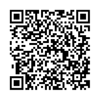 QR link for The Great Riots of New York