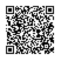 QR link for El billete negro