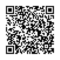QR link for Test PG Title : Test PG Sub: Test PG Sub