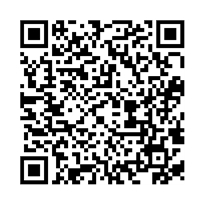 QR link for Drink Your Way into My Soul
