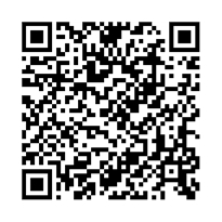 QR link for Grothendieck Universes and Indefinite Extensibility
