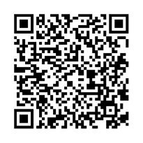 QR link for Moral Vagueness and Luminosity