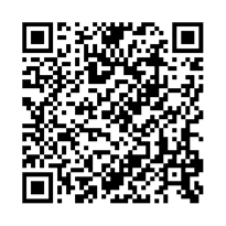 QR link for Kadavulin Haiku