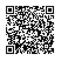 QR link for La Beauté