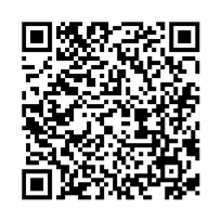 QR link for My Philosophical Ideas