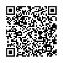 QR link for Gnani Purush - Part 2 (In Gujarati)
