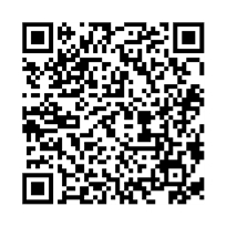 QR link for Gyani Purush Part-1 (In Hindi)