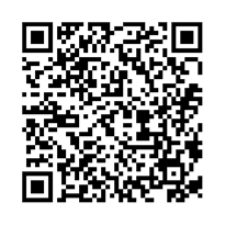 QR link for Death: Before, During & After...: What happens when you Die (In Kannada)