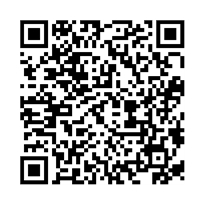 QR link for The Flawless Vision (In Marathi)