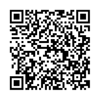 QR link for The Science of Karma (In Punjabi)