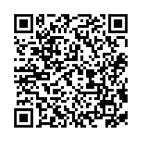 QR link for Fault Is Of The Sufferer (In Punjabi)