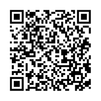 QR link for Simple & Effective Science For Self Realization (Tamil)