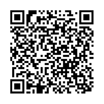 QR link for The Ultimate Science - Hu, Bavo, Mangaldas (Eng. Dadavani March-2020)