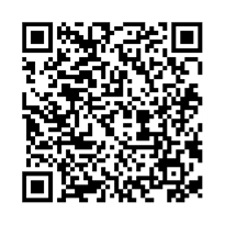 QR link for The Practice Of Humanity (In Portuguese)